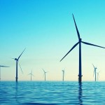 Total, Macquarie Planning 2.3-GW Joint South Korea Wind Power Projects