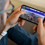 Why you can no longer install Fortnite on iOS