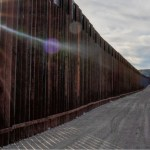 US-Mexico Private Border Wall Will Fail, Engineering Report Claims