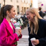 Netflix's Emily In Paris is a fun getaway with your most stressful friend