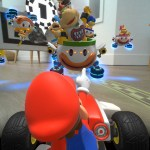 10 things we learned about Mario Kart Live: Home Circuit, Nintendo's mixed reality racer