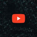 YouTube website's picture-in-picture works again on iOS 14