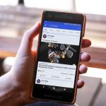 Facebook's latest integrations with Instagram could make it harder for regulators to break up the company