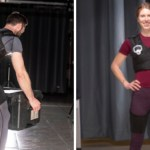 New Exosuit Against Muscle Fatigue is Set to Change Work Habits