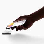 Apple's credit card won't make you question the existence of a 10-person Texas tax firm anymore