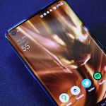 Save on the OnePlus 8 and PlayStation Plus this weekend