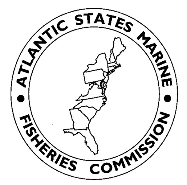 Image result for Atlantic States Marine Fisheries