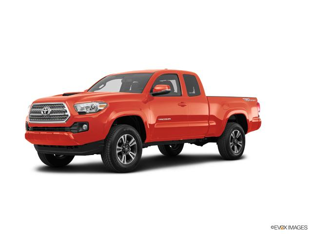 Used Toyota Vehicles For Sale In Worthington Mn
