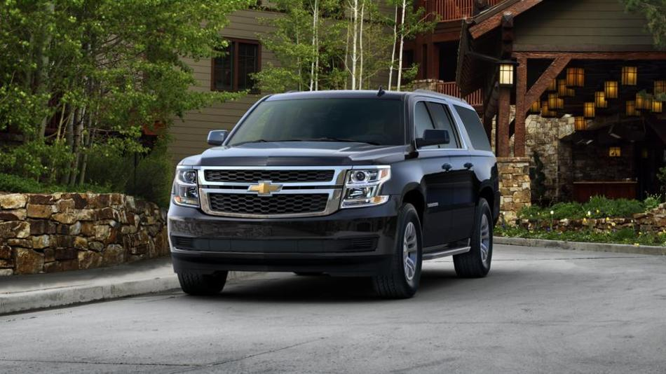 Image result for anaheim chevy suburban