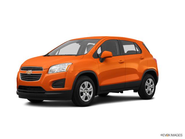 The 2018 Chevrolet Silverado 1500 Source · Sawyer Motors Catskill  Automotivegarage Org