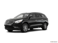 Key Buick GMC In Jacksonville Serving St Augustine