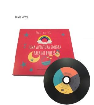 AURI_ESTUCHE + CD
