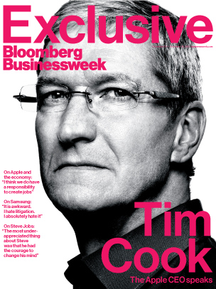 Bloomberg-Tim-Cook-cover