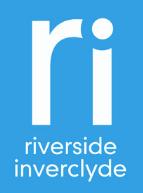 Riverside Inverclyde