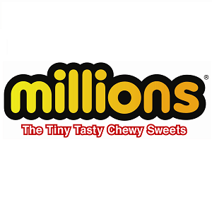 millions logo PNG - resized