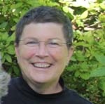 Dr. Pam Castori