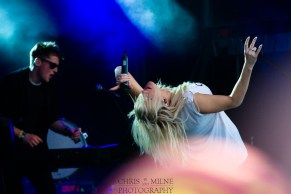 20130607 EllieGoulding 001 - Rockness 2013, Friday in More Pictures
