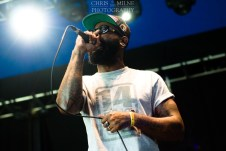 20130609_MikillPane_001