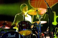 James 7 - James at Belladrum 2013 - Pictures