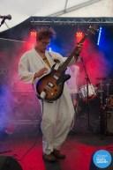TBP Dingus Khan at Belladrum 2013  DSC49621 - Friday kicks off