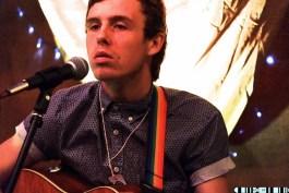 Dylan Tierney 1 - Jocktoberfest 2013 in Pictures
