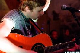 Dylan Tierney 2 - Jocktoberfest 2013 in Pictures
