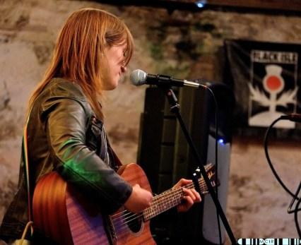 Emma Mitchell 1 - Jocktoberfest 2013 in Pictures