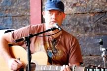 Willie Tabs Macaskill 3 - Jocktoberfest 2013 in Pictures