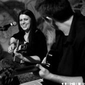 Caroline Truslove 3 - Clutha Fundraiser Day 2 - Pictures
