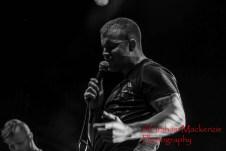 Devil 1 4 - Easter Showcase 2014 - Pictures (1)