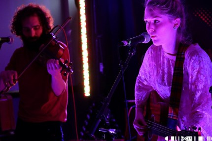 GoNorth - Charlotte Brimner (with Robbie Ward)-4