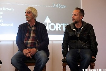 GoNorth - Same Old Story- Characters & Storytelling-6