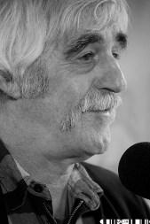 Radio GoNorth Michael Redmond - Life on the air