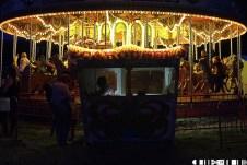 Belladrum Tartan Heart Festival - Day 1-50