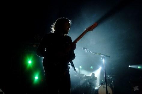 TBP Band of Skulls at Belladrum 2014 35 - Just Rock