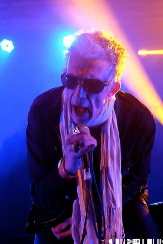 Alabama 3 Unplugged-2