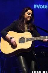 Amy MacDonald-4