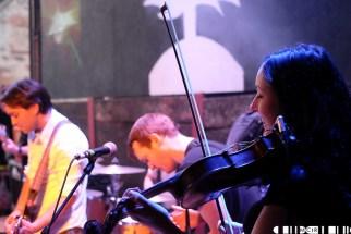 Dante 3 - Saturday at Jocktoberfest 2014 (2) - Photographs