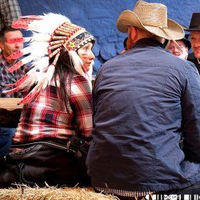 Rodeo Roundup-32