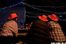 Rodeo Roundup-4