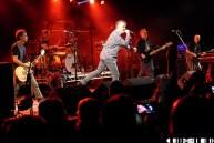 The Undertones 6 - Loop Kicks Off
