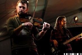 Skerryvore 6 - Brew at the Bog 2015, Day 2 - Pictures