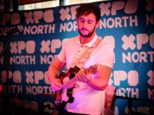 20150611 TBP06354 - XpoNorth 11/6/2015 - Pictures