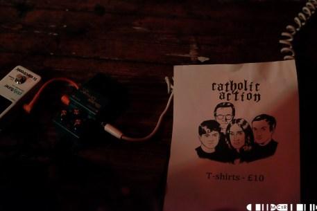 Catholic Action-5