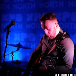 Declan Welsh 10 - XpoNorth 10/6/2015 - Pictures