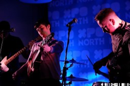 Declan Welsh 151 - XpoNorth 10/6/2015 - Pictures