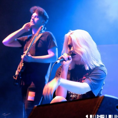 Kloe 21 - XpoNorth 11/6/2015 - Pictures