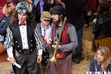 Festival Folk-11