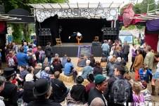 Festival Folk 12 - Belladrum 15 - More Festival Folk