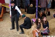 Festival Folk 15 - Belladrum 15 - More Festival Folk